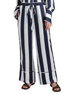 Повседневные брюки Lee mathews