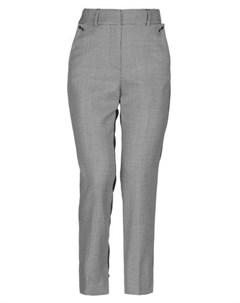 Повседневные брюки Petar petrov