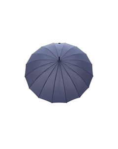 Зонт трость Doppler