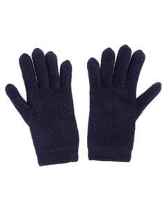 Перчатки Inverni