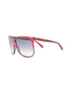 солнцезащитные очки Filipa Loewe