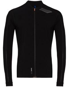 Спортивная куртка Elite Tempo 2 0 Soar