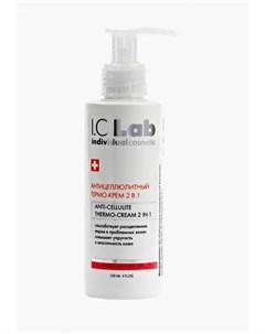 Крем для тела I.c. lab