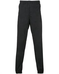 Спортивные брюки Signature 2 0 Cottweiler