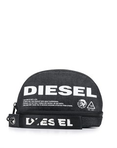 косметичка New D Easy на молнии Diesel