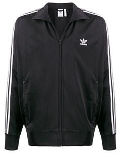 бомбер с логотипом Adidas originals