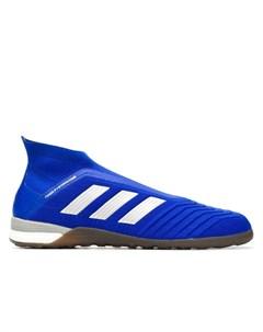 кроссовки X Adidas Predator Gosha rubchinskiy