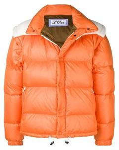 куртка пуховик Lc23