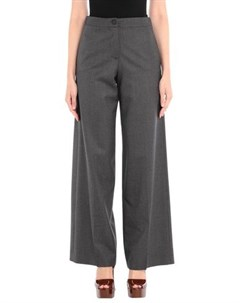 Повседневные брюки Giada benincasa