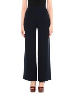 Повседневные брюки Nenah®