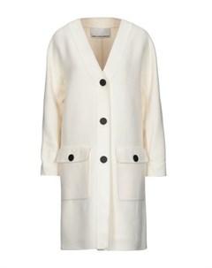 Легкое пальто Mila schon