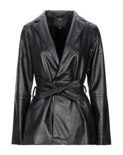 Легкое пальто Muubaa