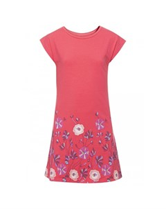 Ночная сорочка для девочки N9291 Baykar