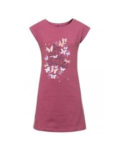 Ночная сорочка для девочки N9284 Baykar