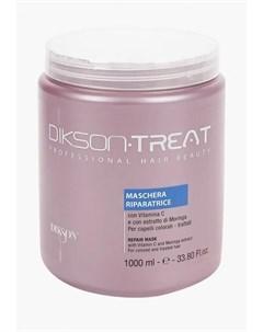 Сыворотка для волос Dikson