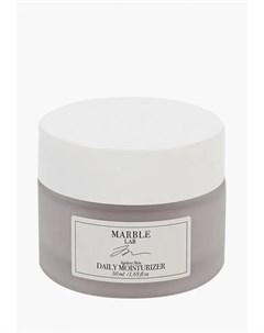 Крем для лица Marble lab