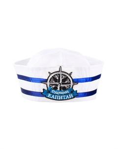 Шляпа юнги Страна карнавалия