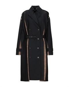 Легкое пальто Rokh