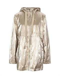 Куртка Alex vidal