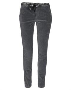 Повседневные брюки Nina