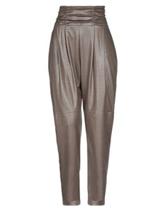 Повседневные брюки Marché_21