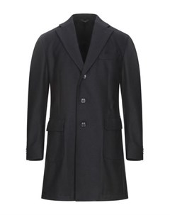Пальто Brian hamilton