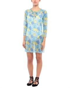 Пляжное платье Flavia padovan