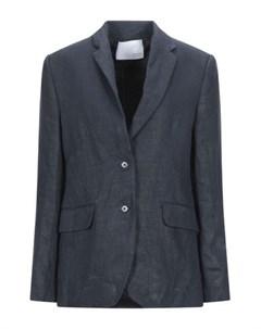 Пиджак Matthew miller