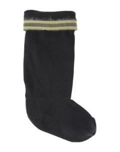 Короткие носки Peuterey