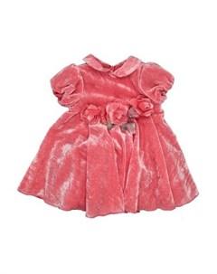 Платье для малыша Miss blumarine