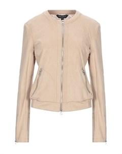 Куртка Rino & pelle