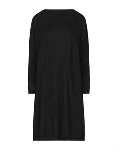 Платье до колена Knit knit