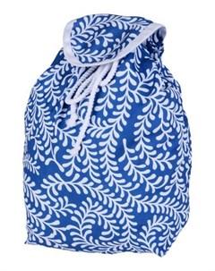 Рюкзаки и сумки на пояс Fina ejerique
