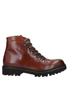Полусапоги и высокие ботинки Domenico tagliente