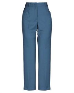 Повседневные брюки Ssheena