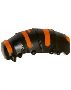 Интерактивная игрушка Гусеница Магна Eclipse toys
