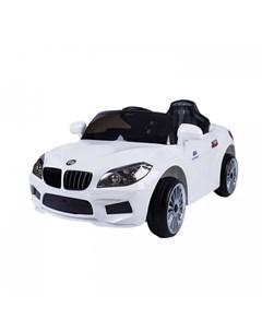 Электромобиль BMW M5 BW 4 Tommy