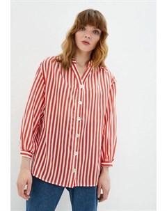 Блуза Lc waikiki