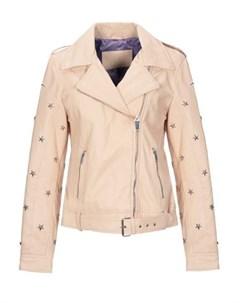 Куртка By malina
