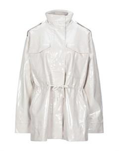 Легкое пальто 5preview