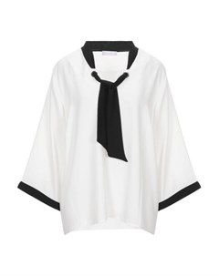 Блузка Lizalu'