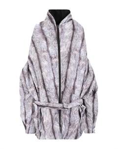 Куртка Kimo no-rain