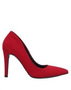 Туфли Forme & design