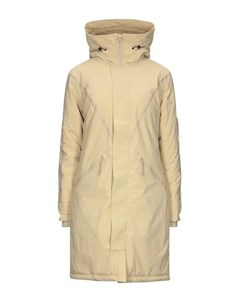 Куртка Shu