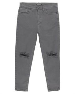 Джинсовые брюки Daniel ray