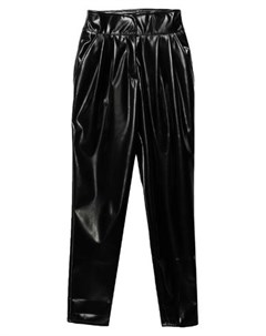 Повседневные брюки Laneus