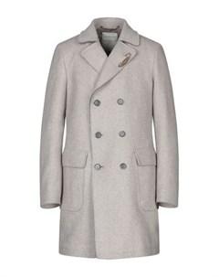 Пальто Atelier scotch