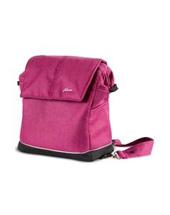 Сумка рюкзак для колясок Flexi Bag 509 Hartan