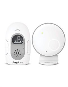 Angelcare Цифровая радионяня AC110