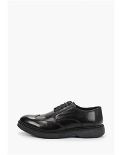 Ботинки Riveri